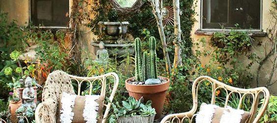 meuble-jardin-boheme