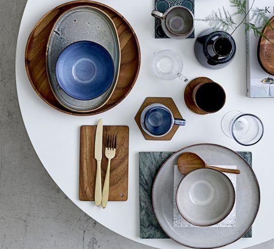 vaisselle-ceramique-assiettes-bols-tasses-couverts